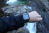 Купить Спортивные часы Garmin Epix 010-01247-02 по доступной цене