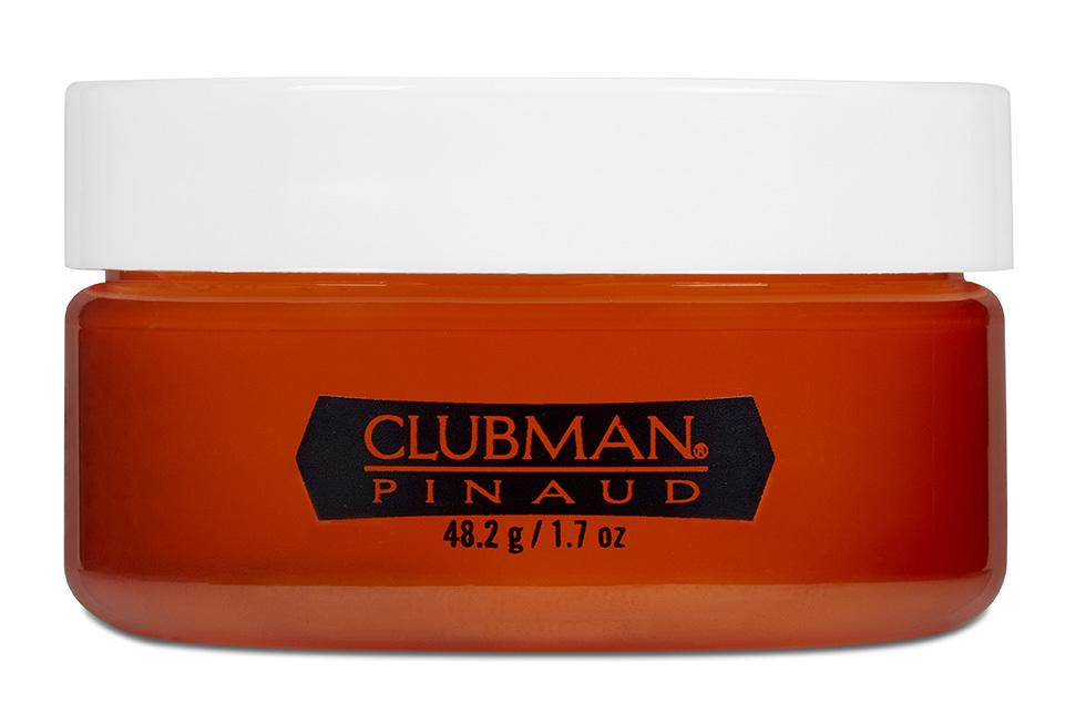 Помада сильной фиксации Clubman
