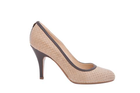Туфли Dibrera модель
