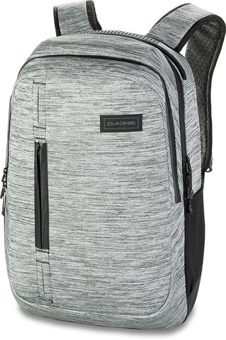 рюкзак для ноутбука Dakine Network 32L