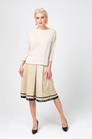 549739a1337 Купить модные и стильные женские юбки в интернет магазине с ...