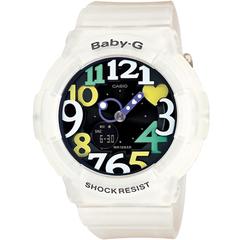 Наручные часы Casio BGA-131-7B4DR