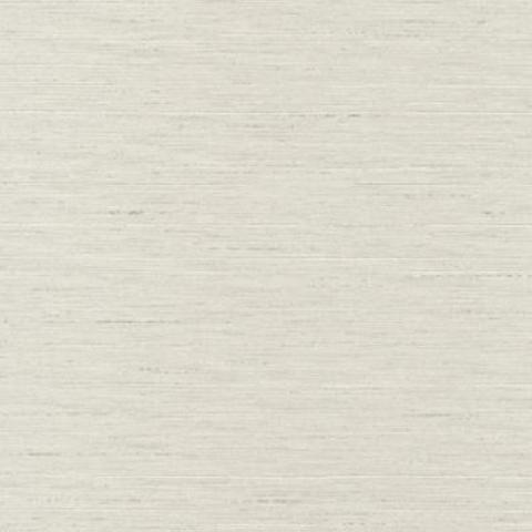 Обои Aura Texture World H2990201, интернет магазин Волео