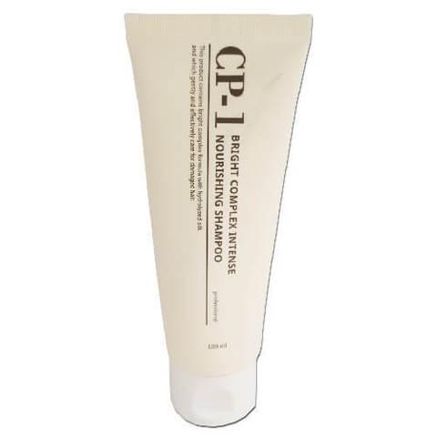 Протеиновый кондиционер для волос Esthetic House CP-1 Bright Complex Intense Nourishing Conditioner, 500 мл