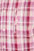 Сорочка муж.  M512-04B-05CC