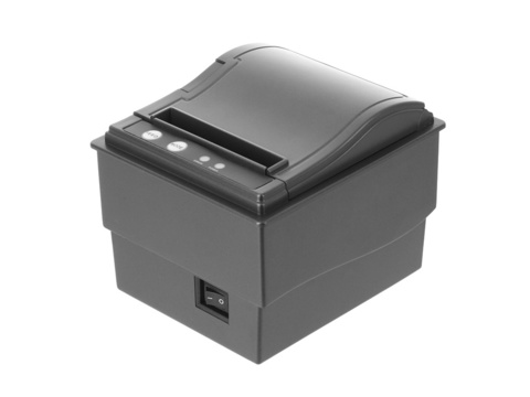 Принтер Kisan