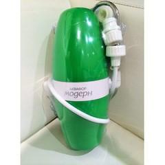Водоочиститель многоступенчатый Аквафор Модерн (исп.4), зеленый арт.И5344