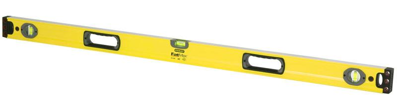Уровень   1200мм FatMax II Stanley 1-43-548