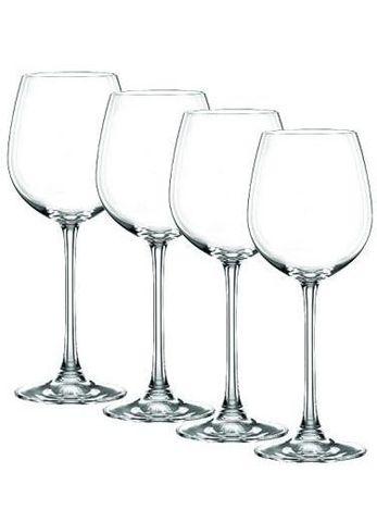 Набор фужеров для белого вина 4шт 474мл Nachtmann Vivendy