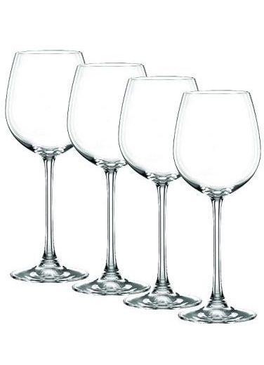 Фужеры Набор фужеров для белого вина 4шт 474мл Nachtmann Vivendy nabor-fuzherov-dlya-belogo-vina-4sht-474ml-nachtmann-vivendy-germaniya.jpg