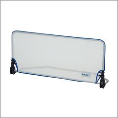 Барьер для кровати Safety 1st Extra large Bed rail 90 см