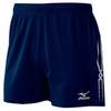 Мужские волейбольные шорты Mizuno Premiun Short (V2EB4501M 14) т.синие