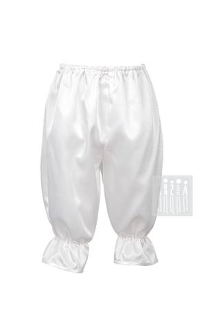 Картинка Панталоны для девочки