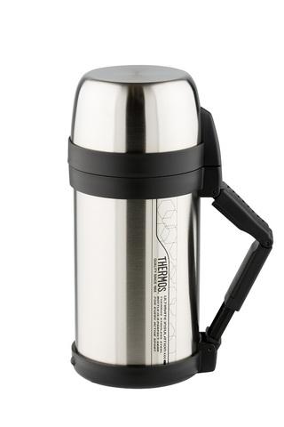 Термос универсальный (для еды и напитков) Thermos FDH Stainless Steel Vacuum Flask (1,65 литра)
