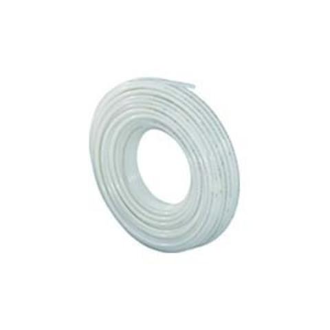 Труба сшитый полиэтилен для водопровода Uponor Aqua Pipe PEX-a  10 бар 16х2,0 мм