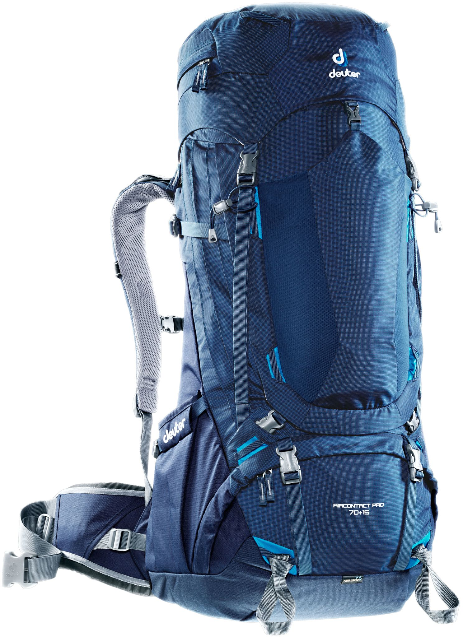 Туристические рюкзаки большие Рюкзак туристический Deuter Aircontact PRO 70 + 15 AircontactPRO70u15-3365-17.jpg