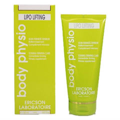 Крем для укрепления кожи тела Lipo-lifting