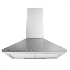 Вытяжка кухонная EXITEQ ROSIX 600 inox, шт
