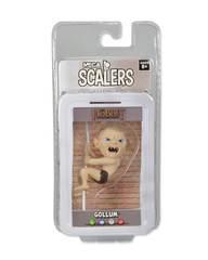 Фигурка NECA Scalers Gollum