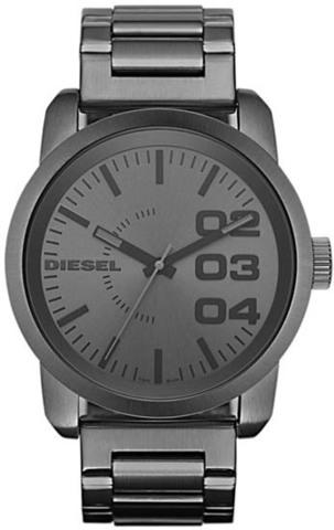 Купить Наручные часы Diesel DZ1558 по доступной цене