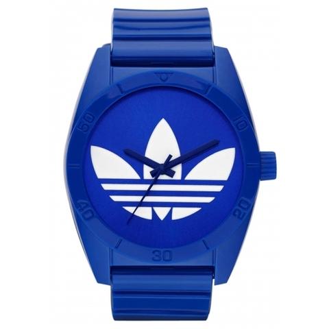 Купить Наручные часы Adidas ADH2656 по доступной цене