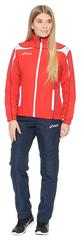 Костюм спортивный женский Asics Suit Gaia