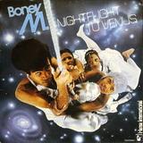 Boney M. / Nightflight To Venus (LP)