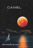 Camel / Moondances (DVD)