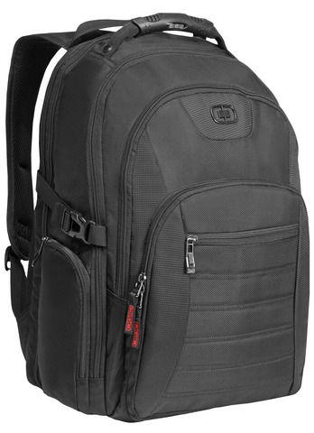 рюкзак для ноутбука Ogio Urban