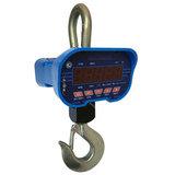 Крановые весы ВВК III-5000