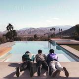 Jonas Brothers / Happiness Begins (2LP)