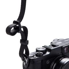 Ремешок для фотоаппарата SHETU (Tailandia)