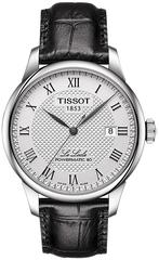 Наручные часы Tissot Le Locle T006.407.16.033.00