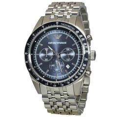 Мужские наручные часы Emporio Armani AR6072