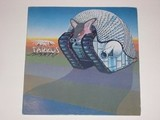 Emerson, Lake & Palmer ‎/ Tarkus (LP)