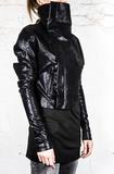 Женская куртка «MIRALIA» купить