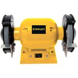 Станок заточной Stanley STGB3715 (150мм, 370Вт)
