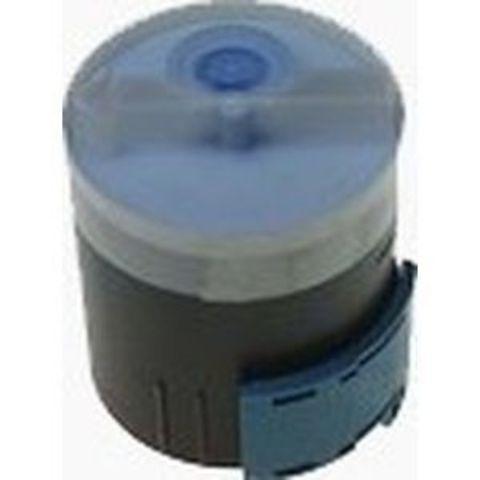 Тонер - картридж голубой Xerox 006R90281 для Xerox DC 12, 50. 1 туба - 9350 страниц.
