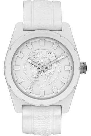 Купить Наручные часы Diesel DZ1590 по доступной цене