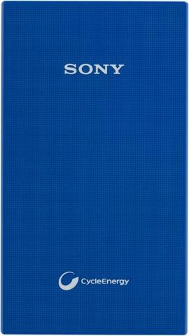 Sony CP-V5A (5000 mAh)