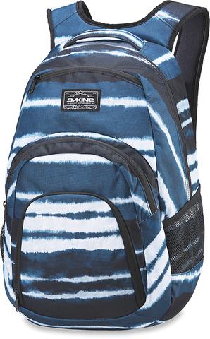 рюкзак для ноутбука Dakine Campus 33L