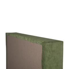 Акустическая съемная  панель Echoton DIY   100 см x 50 см x 6 cм