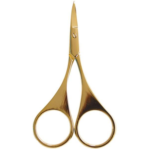 Ножницы Tonic Studios Ultra Detail Craft Scissor - 9см.