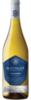 Beringer Founder's Estate California Chardonnay