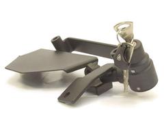 Гарант Консул 43009.R для SUZUKI SX4 New /2013-/ М5 R-назад