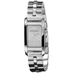 Наручные часы Armani AR8014