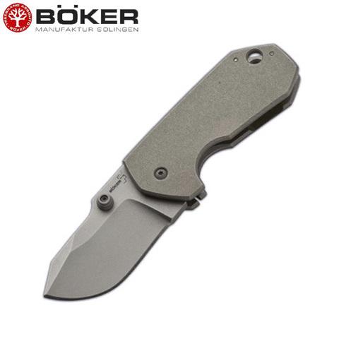 Нож Boker модель 01BO621 Albatros