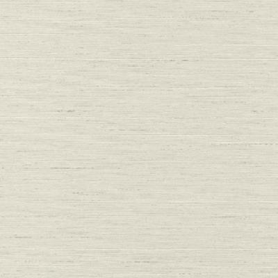 Обои Aura Texture World H2990202, интернет магазин Волео