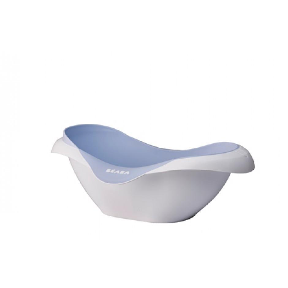 Комплект детская ванночка с базой