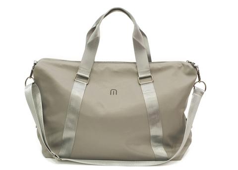 Спортивная сумка Mi, серый